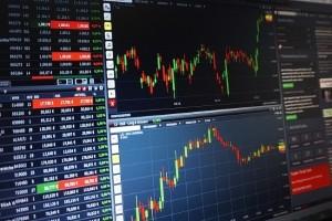 ITS Group en pleine croissance au 1er semestre 2019