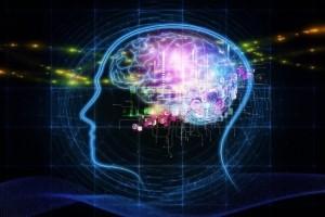 IA : Tout savoir sur l'apprentissage semi-supervisé