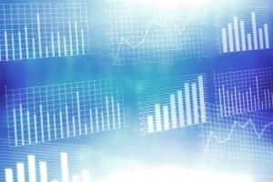 Des résultats en forte hausse pour SQLI au 1er smestre 2019