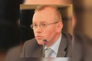 Jean-Dominique Nollet devient RSSI du groupe Total