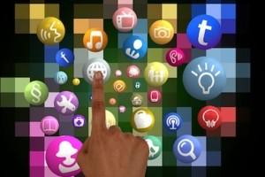 La transformation digitale peine à infuser dans les TPE