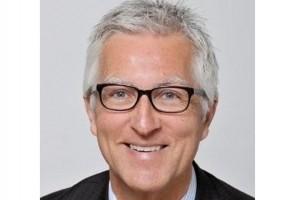 Pierre Michel devient directeur général de NTT