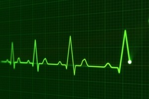 La FDA alerte sur des failles critiques sur des équipements médicaux