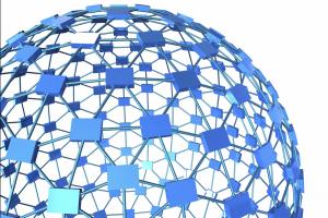 La 6G démarre avec la connexion térahertz/fibre