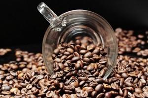 Quand la blockchain veille aux grains de café