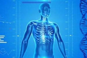 Intel développe une IA pour stimuler la motricité des paralysés