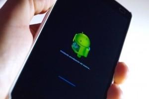 Une faille critique dans Android fragilise plusieurs smartphones