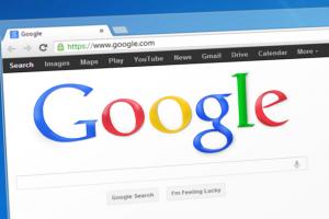 Le chiffrement DNS de Google et Mozilla inquiète