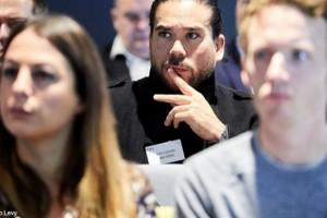 CIO conférences: retour sur les fondamentaux des infrastructures à avoir pour la BI