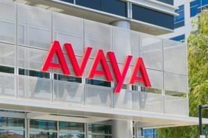 L'accord entre Avaya et RingCentral va-t-il conduire à un rachat ?