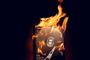 Sécurité globale de l'IT : les témoins s'expriment