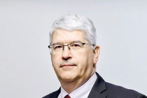 Bernard Cottinaud (VP de l'USF) : « Aujourd'hui, l'important est de tirer le meilleur parti du contrat avec l'éditeur »