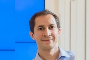 L'éditeur CRM/ERP Comarch s'implante à Lyon