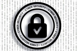 IBM et McAfee lancent l'Open Cybersecurity Alliance