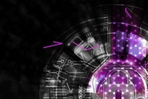 L'Union européenne pointe les risques de la 5G en cybersécurité