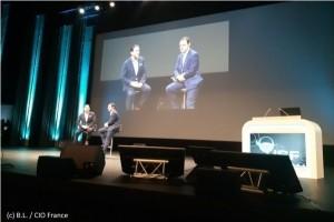 Convention USF 2019 : Une quête de compétences pour migrer vers S/4 avant 2025