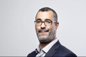 Interview vidéo Mounir Ould-Ghouil (DAE) : « Les acheteurs IT publics doivent appliquer une politique publique »