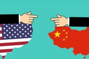 Le plan des Etats-Unis pour soutenir les concurrents de Huawei