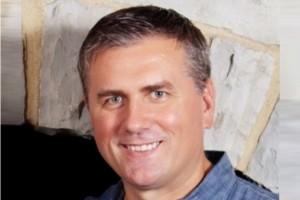 Eviter la dépendance aux fournisseurs cloud en six leçons