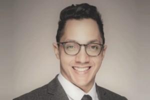Le parcours de Vinci Energies vers l'ERP de SAP