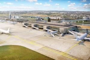 Des pannes informatiques sèment le chaos à l'Aéroport d'Orly