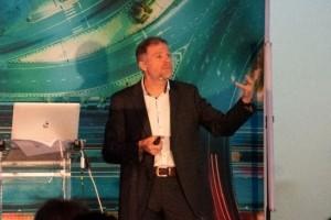 Talend Connect 2019 : Conjuguer rapidité et fiabilité sur l'intégration de données