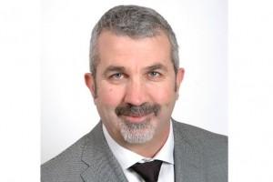 Cohesity nomme Mauro Ballerini directeur commercial SEMEA