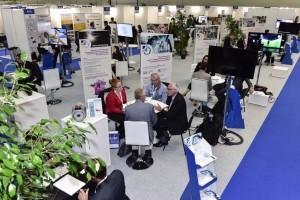 Le réseau des instituts Carnot, cocon à l'innovation et à la recherche