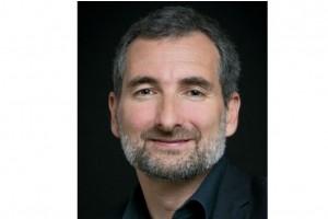 Pierre Baudracco devient co-président du CNLL