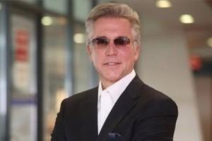 Après SAP, Bill McDermott devient CEO de ServiceNow