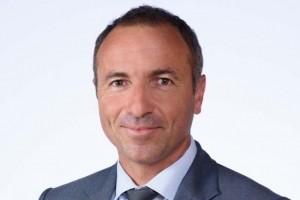Serge Magdeleine nommé directeur digital et IT du groupe Crédit Agricole