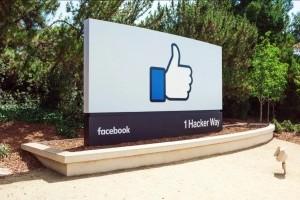 Facebook: pas de cryptomonnaie sans approbation préalable des régulateurs américains