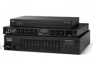 Avis de sécurité critique pour le conteneur Cisco REST API de IOS XE
