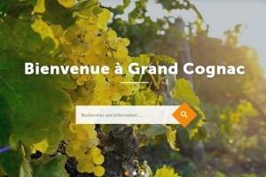 L'agglomération Grand Cognac frappée par un cryptoware