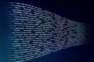 AWS touché par une attaque DDoS