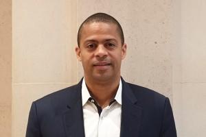 François Locoh-Donou, CEO de F5 Networks : « Avec Ngninx, nous voulons marier le meilleur du NetOps avec le DevOps »