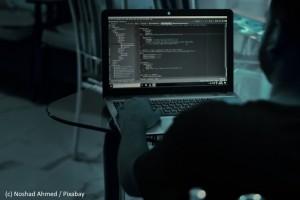 L'humain toujours première vulnérabilité en cas de cyberattaque