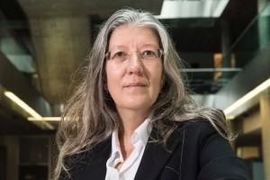 Bibliographie : Quels leviers pour renforcer la place des femmes dans le numérique