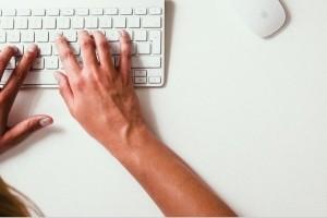 Raisons et sentiments des freelances de l'IT