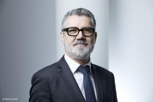 Didier Artus (président du DynsClub) : « La migration vers le cloud est une tendance forte »