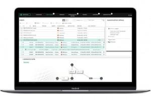 Fortinet rachète enSilo pour automatiser la sécurité en périphérie de réseau