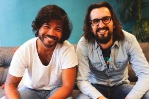 Welcome to the Jungle lève 20 M€ pour accélérer en Europe