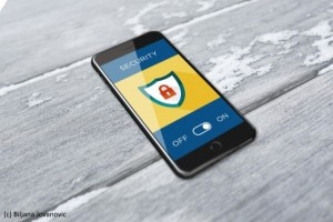 Les cyberattaques sur des smartphones ont augmenté de 191% en un an