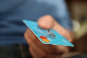 Atos cède des actions Worldline pour rembourser sa dette
