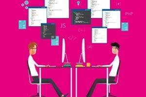 Pénurie des talents IT : les recruteurs lorgnent vers les freelances