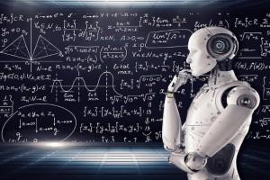 Google élabore le langage Dex orienté tableau pour le machine learning