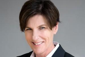 Megan Clarken devient CEO de Criteo, Jean-Baptiste Rudelle reste président