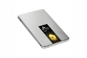 Test SK Hynix Gold S31: un SSD discret, mais très performant