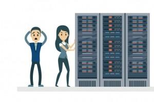 Mainframes : Les DSI alarmés par la pénurie de compétences