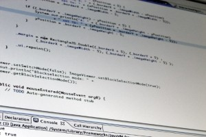 Microsoft est prêt à contribuer à Java